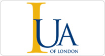 IUA OF LONDON