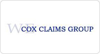 WE COX CLAIMS GROUP